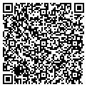 QR code with Moberly Place Apartments contacts