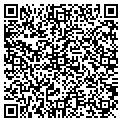 QR code with Charles R Strickland PA contacts