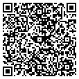 QR code with Beach Buns contacts
