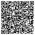 QR code with Billy's Auto & Marine Mobile contacts