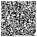 QR code with High Impact Designs contacts
