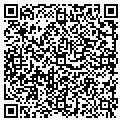 QR code with American Mortgage Lenders contacts