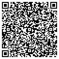 QR code with Bryson Insur & Bail Bonding contacts