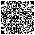 QR code with Yanko Jewelers Inc contacts