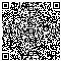 QR code with Mack's Lawn Service contacts