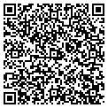 QR code with Keystone Apartments contacts