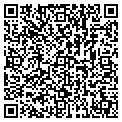 QR code with Direct Express South Dade I contacts