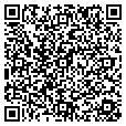 QR code with Da-Cd-Spot contacts