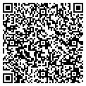 QR code with Gilmore Terrace Apts contacts