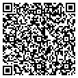 QR code with Akron Realty contacts