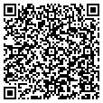 QR code with Bug-A-Way Inc contacts