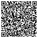 QR code with Thomason & Associates contacts