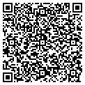 QR code with Russellville Animal Control contacts