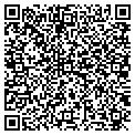 QR code with Audiovision Electronics contacts