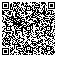 QR code with 5 One 6 Burns contacts