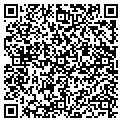 QR code with Norris Robert Residential contacts