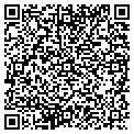 QR code with Car Concepts Customized Auto contacts