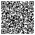 QR code with Solah contacts