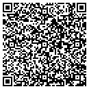 QR code with Medicare Convalescent Aids contacts