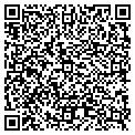 QR code with Cordova Municipal Airport contacts