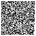 QR code with A Briggs Passport & Visa contacts