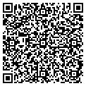 QR code with Lulu U S A Corporation contacts