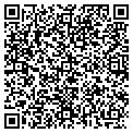 QR code with Cornerstone Group contacts
