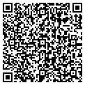 QR code with Tropical Insurance Agency Inc contacts