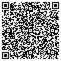 QR code with Mediterraneo Miami Chicken contacts