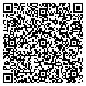 QR code with Desoto Greenscapes Inc contacts