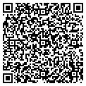 QR code with Intellaeon Corporation contacts