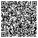 QR code with South Fl Medical Assoc contacts