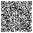 QR code with City of Orlando contacts
