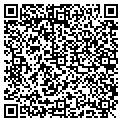 QR code with Faros International Inc contacts