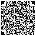 QR code with Arnold Plmers Bay Hl CLB Lodge contacts