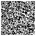QR code with Associated Marine Institute contacts