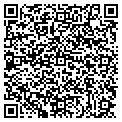 QR code with Africa Inland Missn Rtrmnt Center contacts