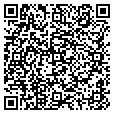 QR code with Shotgun Williams contacts