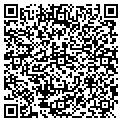 QR code with Guaidian Pool & Spa Inc contacts