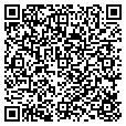 QR code with Zaremba Frank W contacts