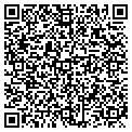 QR code with Axerra Networks Inc contacts