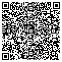 QR code with Community Help Services Inc contacts