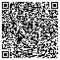 QR code with Mc Duffie Barn contacts