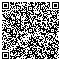 QR code with Wellesley Inn & Suites contacts