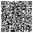 QR code with Safari Cut contacts