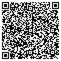 QR code with Xtra Space Mini Storage contacts