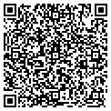 QR code with Perfume & Gold contacts