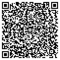 QR code with Blount Curry & Roel Fnrl Homes contacts