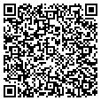 QR code with Burga Oscar contacts