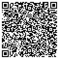 QR code with Workmans Professional Painting contacts